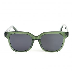 925 OLIVE GREEN / GREY