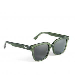 925 OLIVE GREEN / GREY