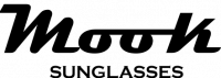 logo-mook-nuevo